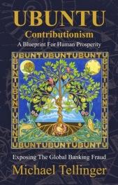 Contributionism