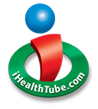 ihealthtube-logo