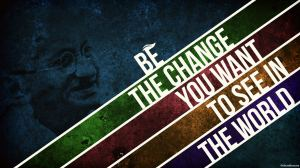 Mahatma-Gandhi-Quotes-Be-Change