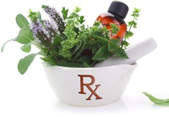 rx-plant