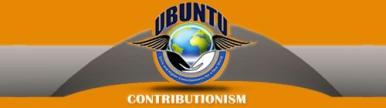 ubuntu_contributionism