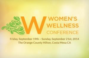 womens-wellness-header-667x440