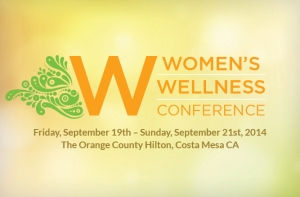 womens-wellness-header-667x440