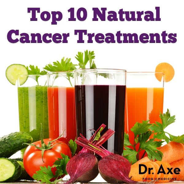 10 Natural Cancer Treatments Revealed  Dr Axe Article. Cyber Terrorism Training Cash Loans San Diego. Best Phone Service Provider Master It Degree. Online Degree Programs Ny Plumber Trenton Nj. Cates Heating And Cooling Key Fob Battery Low. Health Information Systems Salary. Document Translations Services. What Jobs Can You Get With A Computer Science Degree. Boren Conner Funeral Home Goldwater Law Firm