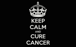 keep-calm-and-cure-cancer-19