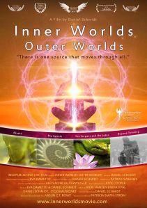 Inner_Worlds_Outer_Worlds_Film_Poster