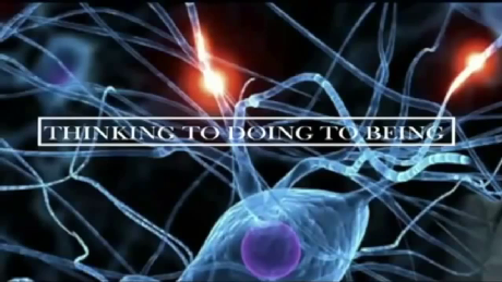 Rewire And Evolve Your Brain You Can Change Life Theres Hard Neuroscience Behind That