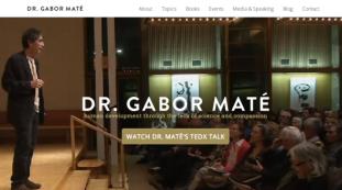 gabor-mate-new-site