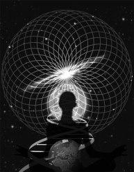 human_consciousness