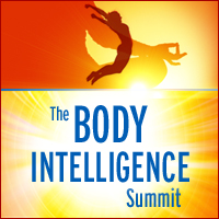 BodyIntelligenceSummit2015-graphic-Facebook