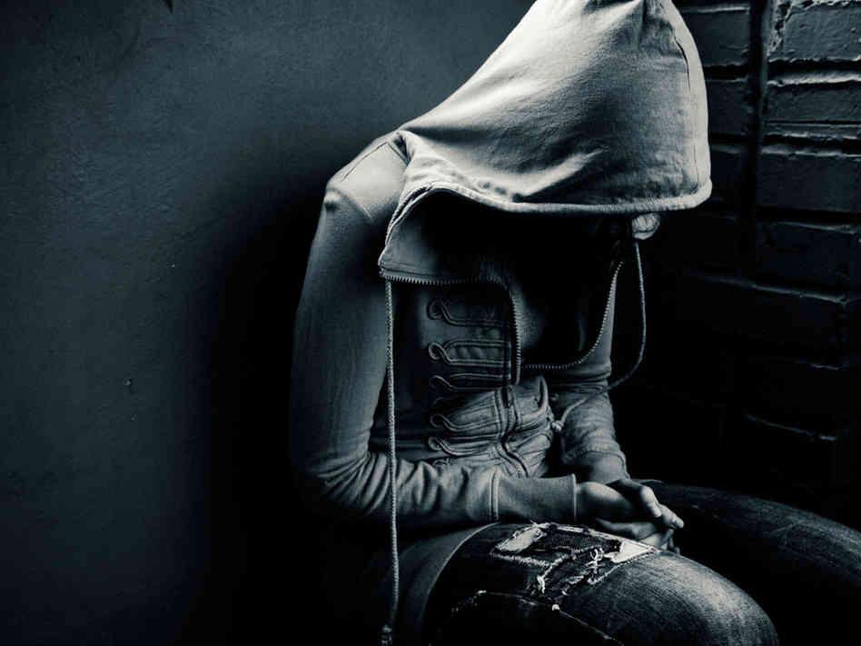 Chronic Depression ile ilgili görsel sonucu
