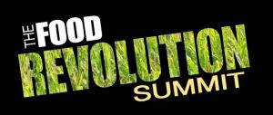 the-food-revolution-summit