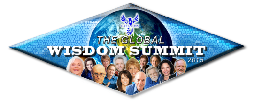 Wisdom-Summit-Logo-2