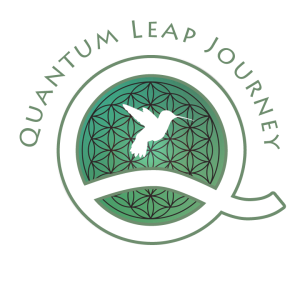 logo-text-green