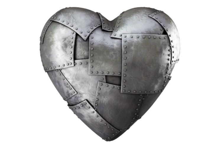 heart-armor